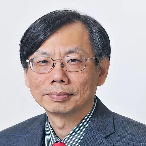 Xiaodong Wu PHD