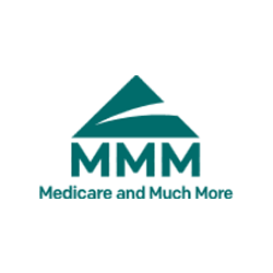 Medicare and Much More