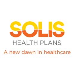 Solis Health Plans